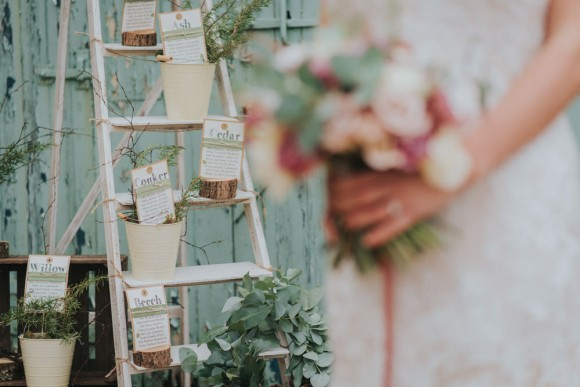 Styled Shoot at Shottle Hall (c) Amy Pitfield Photography (4)
