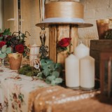 Styled Shoot at Shottle Hall (c) Amy Pitfield Photography (5)