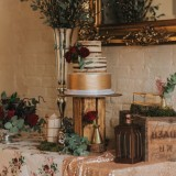 Styled Shoot at Shottle Hall (c) Amy Pitfield Photography (6)