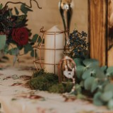 Styled Shoot at Shottle Hall (c) Amy Pitfield Photography (8)