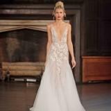 17-136 - berta bridal