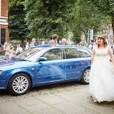 A Chic Urban Wedding In York (c) Alwin Greyson Photography (12)