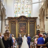 A Chic Urban Wedding In York (c) Alwin Greyson Photography (55)