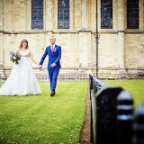 A Chic Urban Wedding In York (c) Alwin Greyson Photography (57)