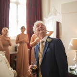 A Chic Wedding at Great John Street Hotel Manchester (c) Delicious Photography (23)