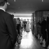 A Chic Wedding at Great John Street Hotel Manchester (c) Delicious Photography (29)