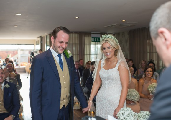 A Chic Wedding at Great John Street Hotel Manchester (c) Delicious Photography (30)