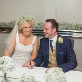 A Chic Wedding at Great John Street Hotel Manchester (c) Delicious Photography (31)