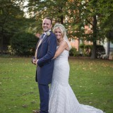 A Chic Wedding at Great John Street Hotel Manchester (c) Delicious Photography (43)
