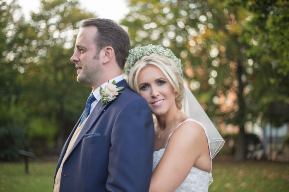 A Chic Wedding at Great John Street Hotel Manchester (c) Delicious Photography (45)