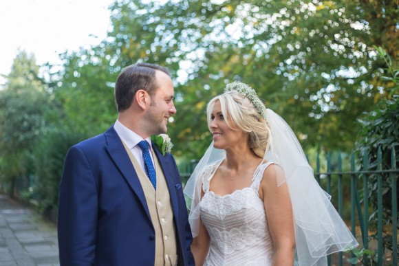 A Chic Wedding at Great John Street Hotel Manchester (c) Delicious Photography (47)