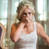 A Chic Wedding at Great John Street Hotel Manchester (c) Delicious Photography (48)