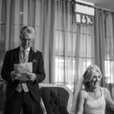 A Chic Wedding at Great John Street Hotel Manchester (c) Delicious Photography (49)