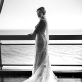 A Destination Wedding In Spain (c) Peace Photography (11)