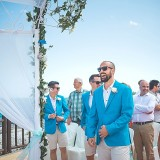 A Destination Wedding In Spain (c) Peace Photography (12)