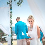 A Destination Wedding In Spain (c) Peace Photography (13)