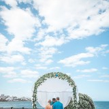 A Destination Wedding In Spain (c) Peace Photography (15)