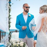 A Destination Wedding In Spain (c) Peace Photography (16)