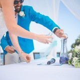 A Destination Wedding In Spain (c) Peace Photography (18)