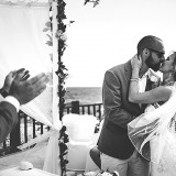 A Destination Wedding In Spain (c) Peace Photography (19)