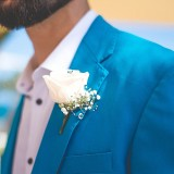 A Destination Wedding In Spain (c) Peace Photography (28)