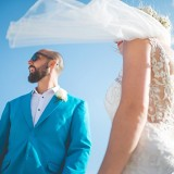 A Destination Wedding In Spain (c) Peace Photography (34)