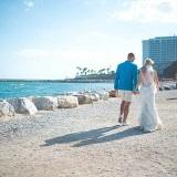 A Destination Wedding In Spain (c) Peace Photography (36)