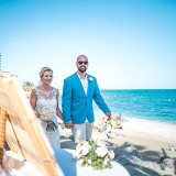A Destination Wedding In Spain (c) Peace Photography (38)