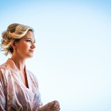 A Destination Wedding In Spain (c) Peace Photography (4)