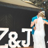 A Destination Wedding In Spain (c) Peace Photography (44)