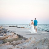 A Destination Wedding In Spain (c) Peace Photography (45)