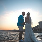 A Destination Wedding In Spain (c) Peace Photography (47)