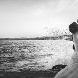 A Destination Wedding In Spain (c) Peace Photography (49)