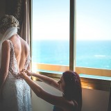 A Destination Wedding In Spain (c) Peace Photography (8)