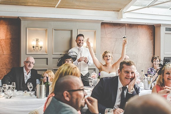 A Glamorous Wedding in the Lake District (c) Sally Eaves (49)