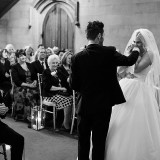 A Magical Winter Wedding at Matfen Hall (c) Philip Ryott (30)