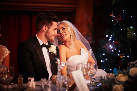 A Magical Winter Wedding at Matfen Hall (c) Philip Ryott (56)