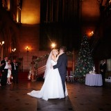 A Magical Winter Wedding at Matfen Hall (c) Philip Ryott (66)