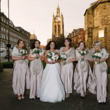 A New Year Wedding in the North East (c) Jamie Mac (51)