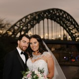 A New Year Wedding in the North East (c) Jamie Mac (57)