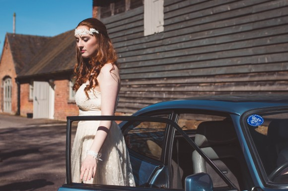 70s obsession. a retro wedding styled shoot at pimhill barn