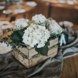 A Romantic Wedding at Newton Hall (c) Danny Birrell (19)