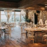 A Romantic Wedding at Newton Hall (c) Danny Birrell (49)