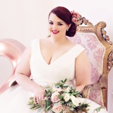 A Rose Gold Styled Shoot (c) Teresa C Photography (10)