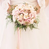 A Rose Gold Styled Shoot (c) Teresa C Photography (12)