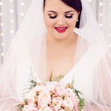 A Rose Gold Styled Shoot (c) Teresa C Photography (15)