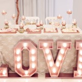 A Rose Gold Styled Shoot (c) Teresa C Photography (17)