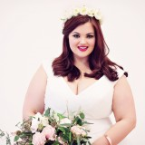 A Rose Gold Styled Shoot (c) Teresa C Photography (18)