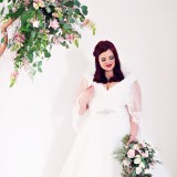 A Rose Gold Styled Shoot (c) Teresa C Photography (20)