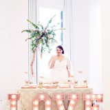 A Rose Gold Styled Shoot (c) Teresa C Photography (21)